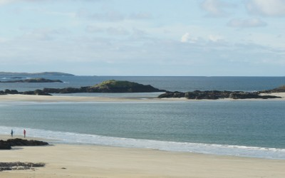 10 – The best closeby beaches